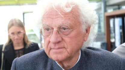 Portret. Bo Coolsaet wist met zijn charmes heel Vlaanderen te bekoren, nu is zijn grote ego voor eeuwig geknakt