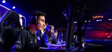 Game-industrie zorgt voor extra banen én gevulde (winkel)panden