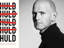Walter van den Berg uit Heesselt maakt kans op Literatuurprijs