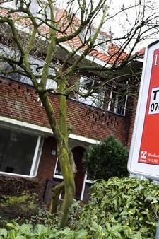 Huis huren in Lelystad? Dan betaal je fors meer dan vorig jaar