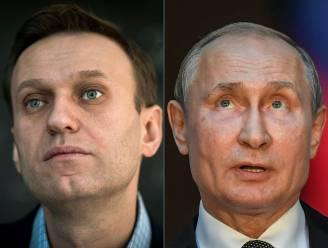 Frankrijk en Duitsland dreigen met nieuwe sancties tegen Rusland in zaak-Navalny