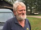 Buurman Jans Keizer (75) is kapot van vondst gezin: 'Al langer stond politie aan het hek'