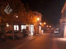Politie zoekt getuigen van vechtpartij op straat in Sint Anthonis