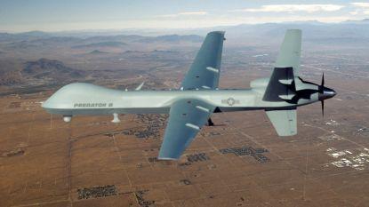 Opnieuw sprake van achterhouden informatie: sjoemelde Defensie ook met aankoop drones?