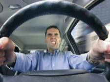 Dit zijn de acht grootste ergernissen in het verkeer