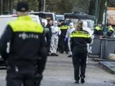 Martien R. voor de rechter: 'Ze verdenken hem dag en nacht sinds de vrijspraak van de moord op de A73'