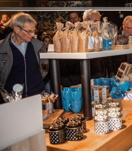 Goes en Reimerswaal willen fysieke voorziening voor toeristen behouden na opdoeken VVV