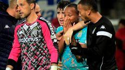 Racistische en homofobe voetbalfans moeten op cursus: supporters confronteren met wat ze roepen, kan effect hebben