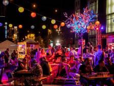 Eindhoven viert bevrijding én vrijheid met twee feesten op 21 september