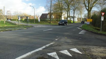 Nieuwe vergunningsaanvraag voor werken Pontstraat ingediend