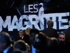 Suspicions de tricherie aux Magritte