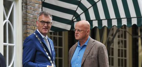 Minister Grapperhaus dankt zijn bestaan aan opa's besluit om in '44 van Den Bosch naar Oisterwijk te trekken