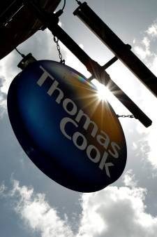 Thomas Cook abandonné à son triste sort