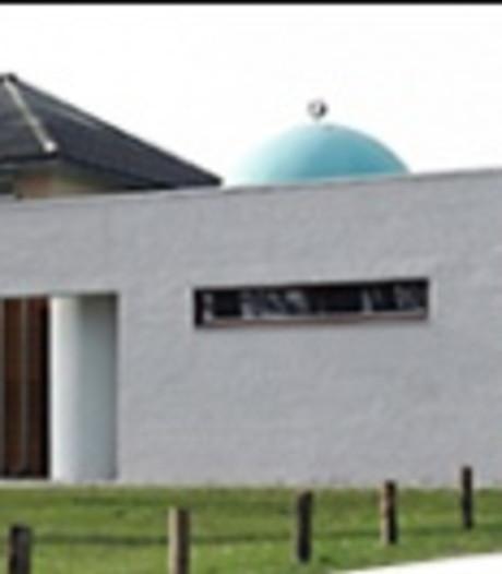 Moskee in Gestel moet sluiten, moslims willen snel op zoek naar nieuwe ruimte