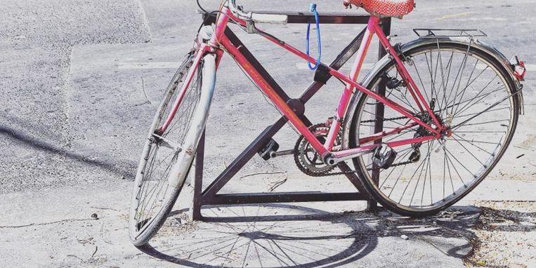 Voor het fietsatelier is CAW nu op zoek naar oude fietsen.