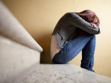 Meer zelfmoordgedachtes door corona: suïcideloket Harderwijk zoekt naar extra locaties op de Veluwe