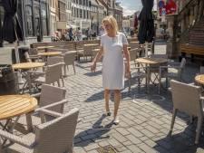 Burgemeester daagt inwoners van Zutphen uit om zelf met corona-versoepelingen te komen