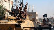 """Poetin: """"IS heeft 700 gijzelaars in Syrië en terreurgroep wil er elke dag 10 executeren"""""""