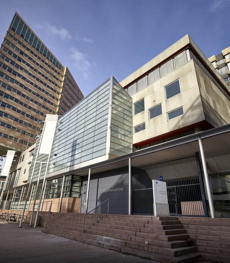 Ex-fraudejager OM nu zelf veroordeeld voor belastingfraude