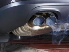 'Euro 7-norm betekent einde van verbrandingsmotor in 2025'