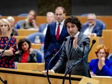 Linkse afrekening met flex en zzp doet VVD en D66 huiveren