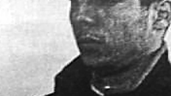 Vermoedelijke medeplichtige van Mehdi Nemmouche opgepakt in Marseille