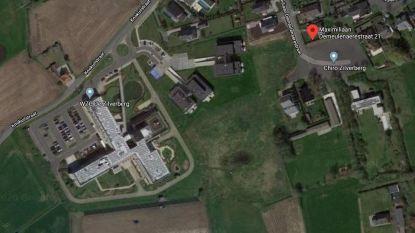 Aanleg nieuw landschapspark op De Zilverberg start morgen