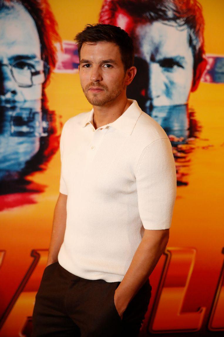 Matteo Simoni