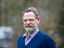 Herman Kootkar stopt: Veldhoven verliest een opmerkelijk raadslid