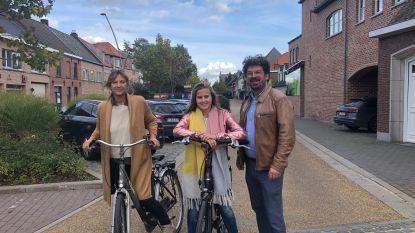 Open Vld plus wil fietspremie van 500 euro voor elke inwoner die nummerplaat inlevert