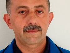 Salim Özer zwaait na vier seizoenen af in Twello