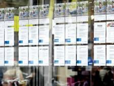 Mijlpaal: ruim 100.000 banen in Zwolle