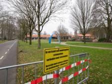 's Heeren Loo staat 'weer op scherp' nu Britse coronamutatie is opgedoken in woonzorgpark Ermelo
