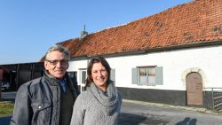 Ex-wielrenner Frans Van Looy (69) overleden