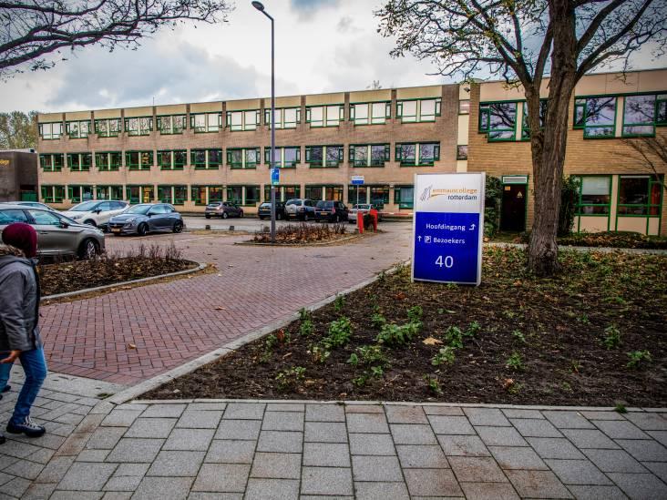 Rotterdams onderwijs gaat achter docenten staan: 'Ze lopen op eieren en durven niet te zeggen wat ze willen'