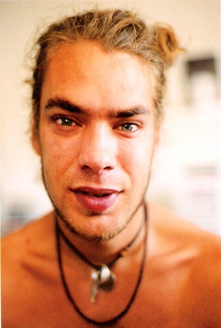 Het muziekfestival is ter ere van wijlen Tijs Buyze. Hij overleed in 2006.