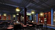 Ex-CEO AppliTek opent eetcafé in China