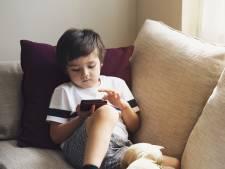 Hoe bepaal je de schermtijd van je kinderen? Dit zijn goede afspraken om te maken