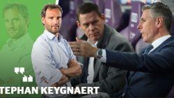"""Onze chef voetbal: """"Op alle niveaus te veel koks in de keuken van Anderlecht"""""""