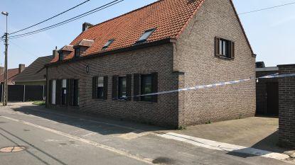 Twintig buitenlandse bouwvakkers leven in erbarmelijke omstandigheden in Kortemark