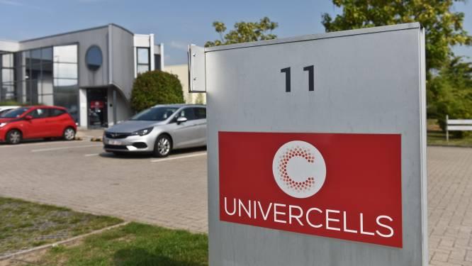 Waals biotechbedrijf Univercells verleidt George Soros