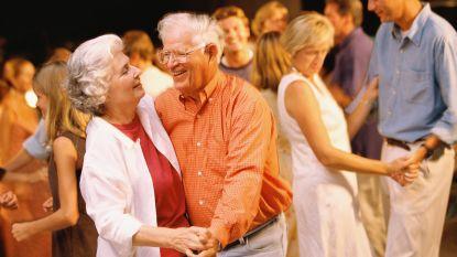 Vanaf vandaag: Tien dagen feest voor Waarschootse senioren