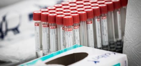 Action en référé pour demander la levée de l'interdiction des tests Covid-19 en pharmacie