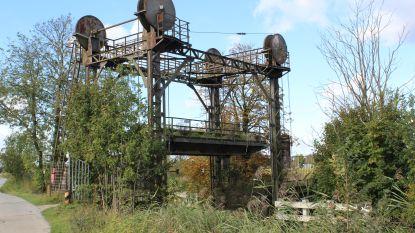 Provincie wil renovatie Vapeurbrug bestuderen