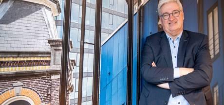 Woede na uitspraak over Twentse hoofdprijs Miljoenenjacht: 'De bank moet betalen, maar weigert gewoon'