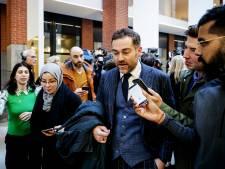 VVD volhardt: Geen uitzetstop voor asielkinderen