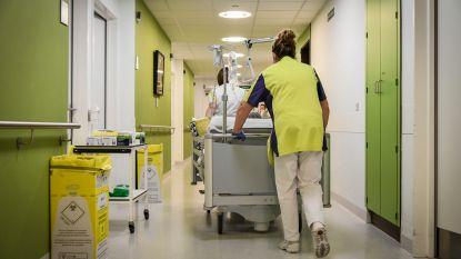 Ziekenhuis en huisartsen Vehamed richten tijdelijk triagecentrum voor coronapatiënten op