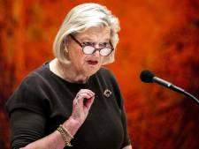 Staatssecretaris bepleit evenwichtige verdeling van nieuwe stroom asielzoekers