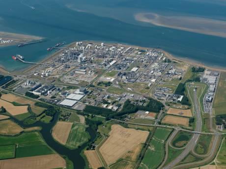 Dow schrapt 170 banen in Terneuzen: complete fabriek op park sluit de deuren
