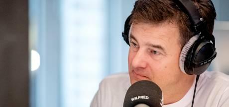 Wilfred Genee volgt Giel Beelen op in de ochtendshow van Veronica